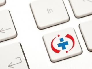 prive verpleegkundige
