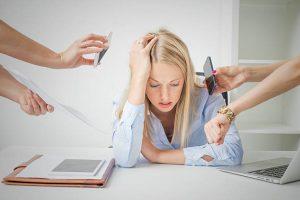 3 dingen die je moet weten over benzodiazepines