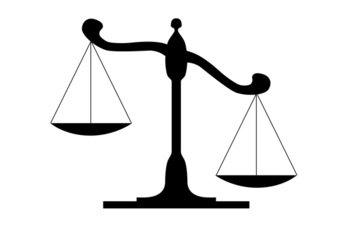 Advocaat inschakelen