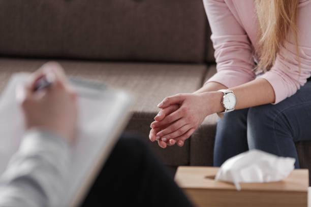 relatietherapie Meppel