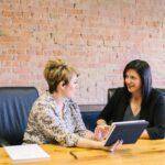 Wat doet een jobcoach en hoe kun je het worden?