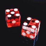 Wat maakt gokken zo verslavend?
